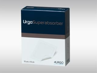 URGO Superabsorber