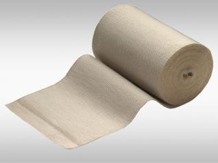 WERO SWISS TEXELAST Textilelastische Kompressionsbinde