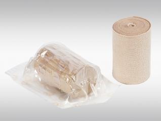 WERO SWISS LAN, steril doppelt verpackt