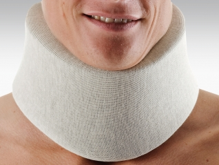 OMNIMED Ortho Nec Halskragen