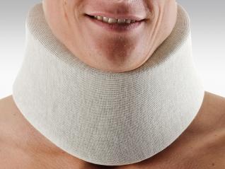 Halskragen