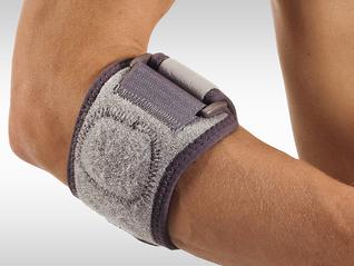 OMNIMED Protect Epicondylitis-Bandage