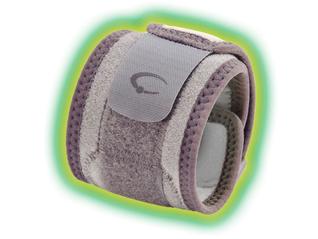 OMNIMED Protect SPORT - Epicondylitis Bandage