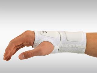 "TALE Handgelenk-Bandage ""spezial"" mit Schiene"