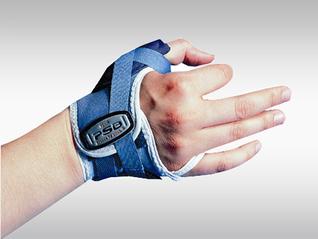 PSB Daumen-Bandage