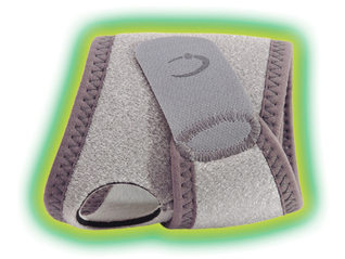 OMNIMED Protect SPORT - Handgelenk Bandage