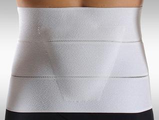 TALE Lumbosacral Bandage