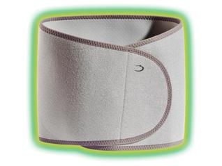 OMNIMED Protect SPORT - Rücken Bandage