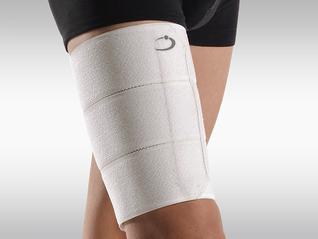 TALE Oberschenkel-Bandage