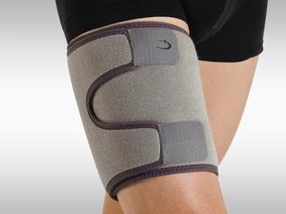 OMNIMED Protect Oberschenkel-Bandage