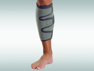 OMNIMED Protect Waden-Bandage