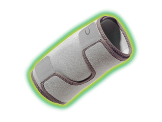 OMNIMED Protect SPORT - Oberschenkel Bandage