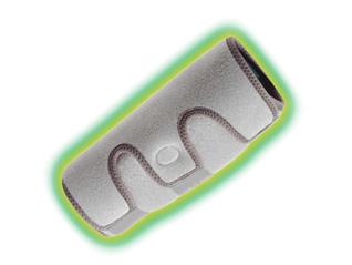 OMNIMED Protect SPORT - Waden Bandage