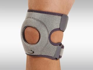 OMNIMED Protect Patella-Bandage