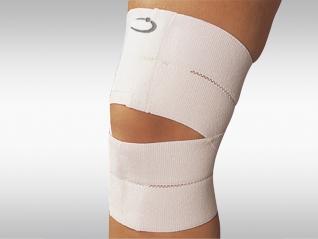TALE Knie-Bandage