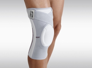 Push care Knie-Bandage