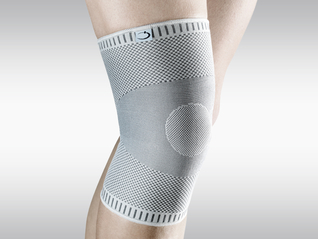 OMNIMED Move Knie-Bandage