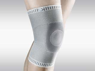 OMNIMED Move ST Knie-Bandage