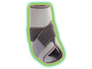 OMNIMED Protect SPORT - Knöchel Bandage