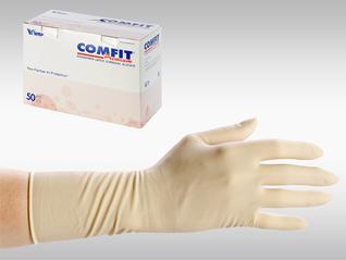 COMFIT PREMIUM OP-Handschuh