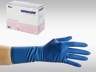 DERMAGRIP OP-Handschuh Chemotherapie