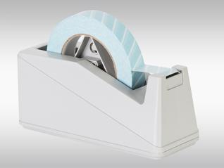 Autoklav-Tape mit Dampfindikator