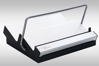 SAMA 310 Balkensiegelgerät