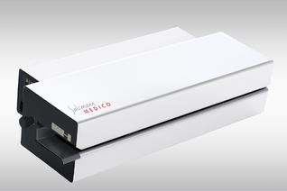 SAMA 780-V Durchlaufsiegelgerät