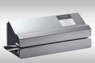 SAMA 880-V Durchlaufsiegelgerät