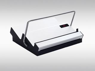 SAMA 380-V Balkensiegelgerät