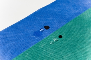 MEATEX Regular blue, green