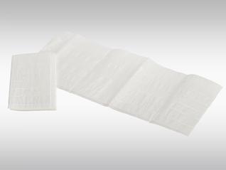 MEDINOP Schutzauflagen, Schutzlaken aus Tissue