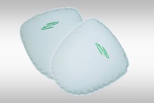 SANAVIDA Safety Protectors, Comfort