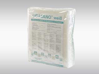LIGASANO Starter-Packung Schaumstoff-Platten