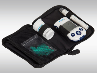 Diabeteszubehör