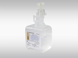 steriles Wasser